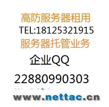 企业建站数据库服务器租用