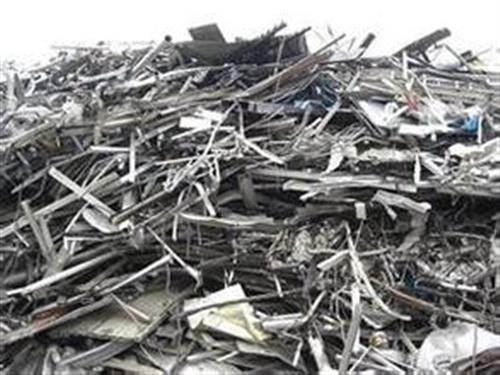 青山废铝高价回收|废铝高价回收|德祥废铝高价回收