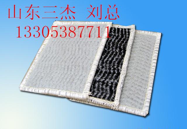 临桂膨润土防水毯报价