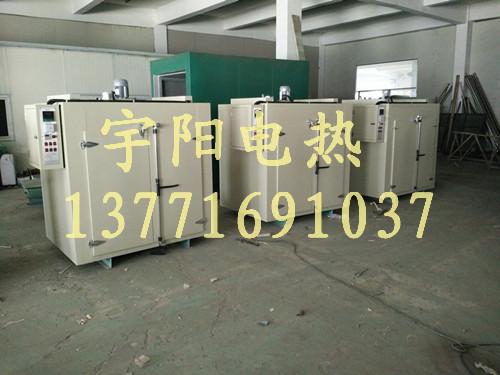 不锈钢特型橡胶制品行业专用烘箱