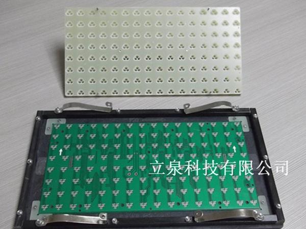 深圳宝安供应SMT激光钢网