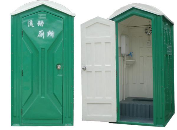 通州活动卫生间出租13520073690