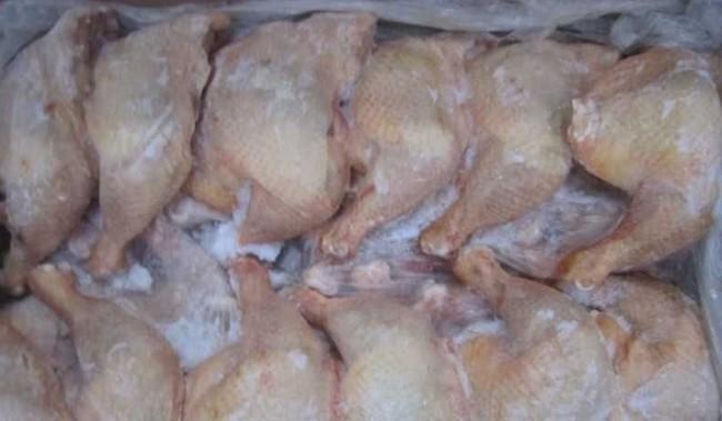 冷冻鸡腿 冷冻鸡边腿批发 鸡腿批发价格 青岛鼎福食品长年供应冷冻鸡排 冷冻鸡爪 冷冻鸡胗 冷冻白条鸡等鸡副产品