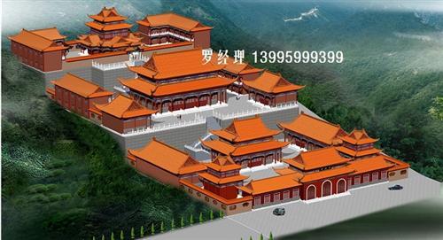 寺院寺庙 寺院设计 寺院寺庙图纸
