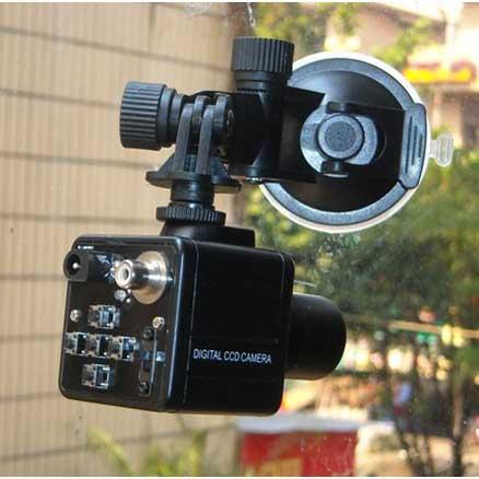 摄像机 摄像头 数码 438_438