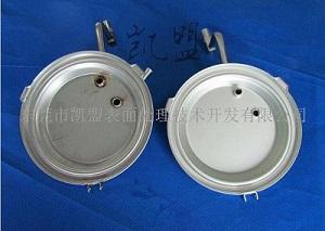深圳不锈钢酸洗钝化液公司