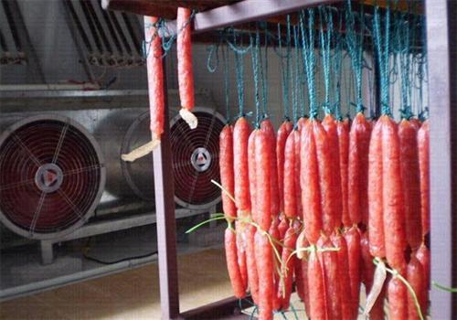 金泉烘干房|河北马辛烘干房|对流加热马辛烘干房