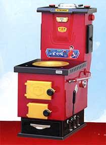 供青海玉树采暖设备和西宁水暖批发