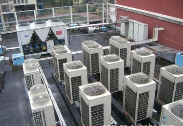 夏普空调内机接线图