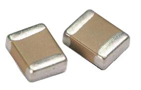 电容厂商供应高容贴片电容 高压贴片电容系列