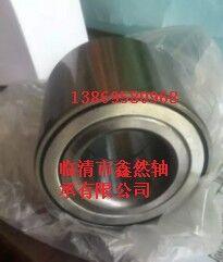 供应WT51701  WE61582   DAC4585005 1H517014汽车轴承