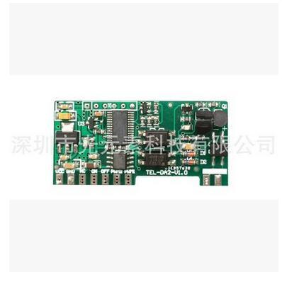 【dali信号转换器供应厂家直销】价格
