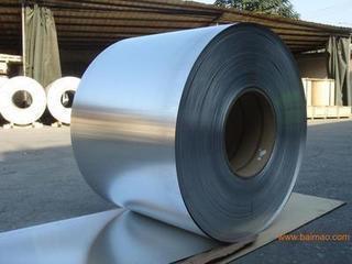 大量库存2A14铝卷可定制加工发货快