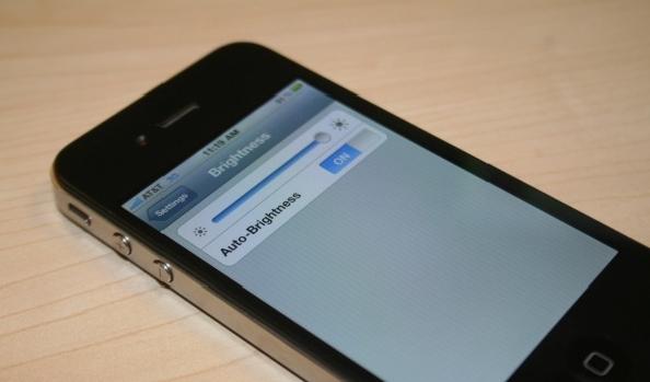 【苹果手机屏幕滑动失灵】价格