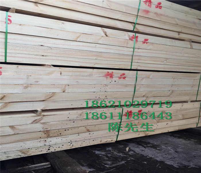园林工程碳化木方木详情 产地:  其他 树种: 松木 碳化木:  订尺加工