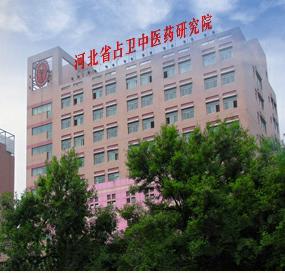 石家庄治疗成人遗尿最专业的医院