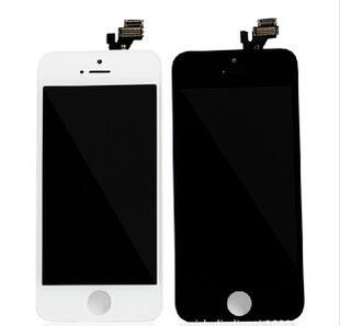 苹果手机屏幕自动亮