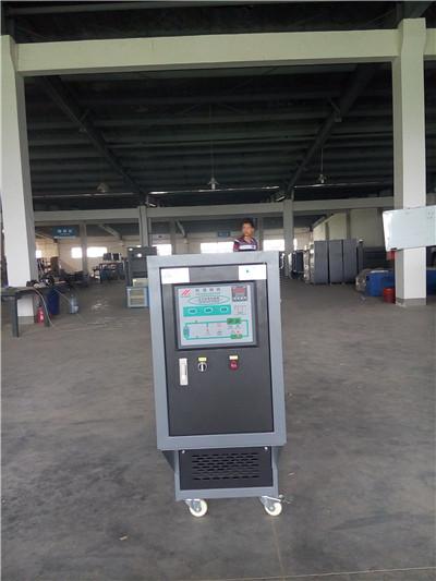 南京超高温水温机供应厂家直销