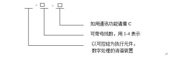 工频变频互转星三角电路图