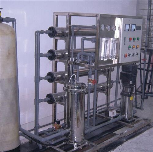 佛山活性碳净水器_嘉亿德净水_活性碳净水器供应