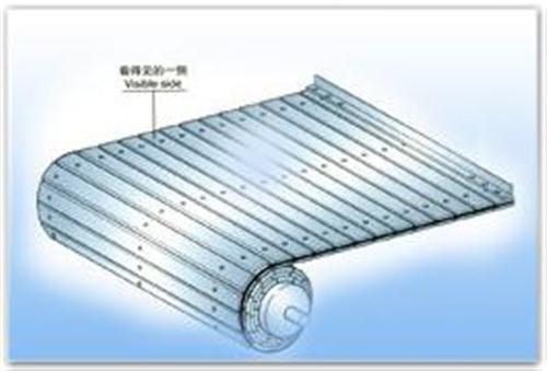 钢板机床防护罩厂家,奥兰机床附件,山东机床防护罩报价