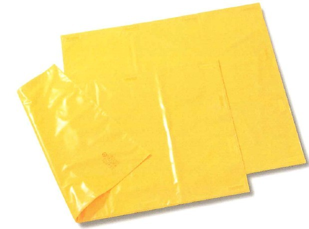 YS203-01-05树脂绝缘毯(日制)