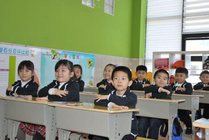 天津市和平区哪里培训日语好点』_怎么去