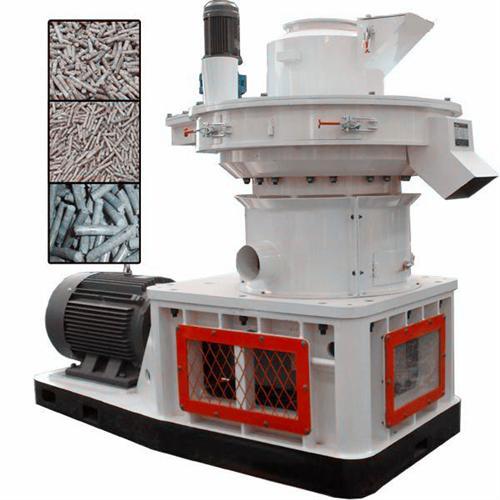 棉花秸秆颗粒机,沁源县秸秆颗粒机,合英机械(多图)