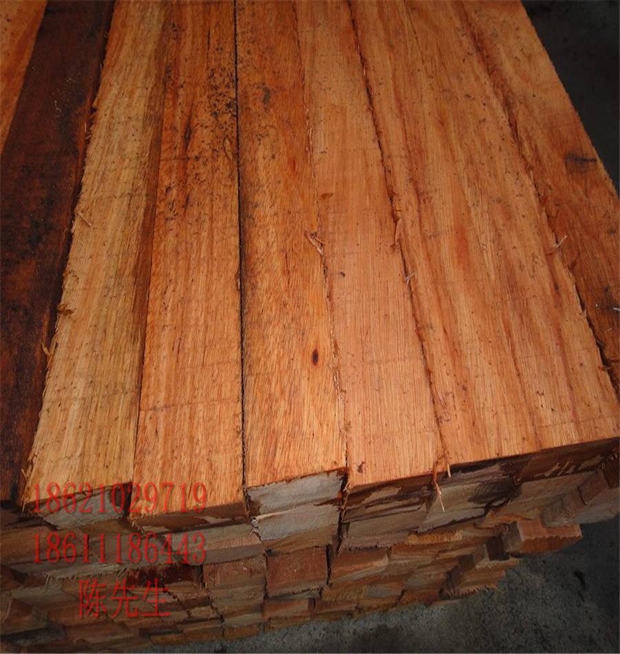 菠萝格板材35*150尺寸菠萝格木方上海厂家直销