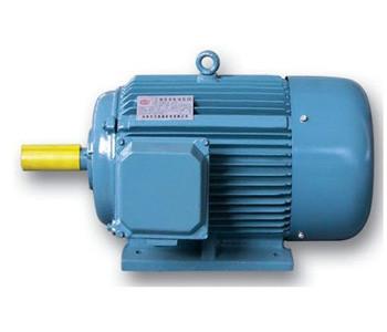 山东威海电机批发,y250m-2-55kw电机参数,55千瓦2级电动机安装尺寸