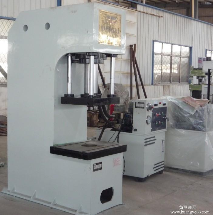 江苏轴承压装机,铜套压装机,液压机