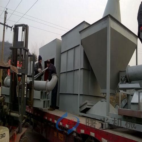 郑州曙光电路板回收设备供应曙光线路板回收