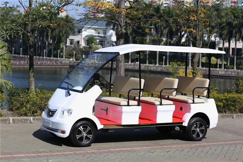 重庆旅游观光车重庆电动观光车哪家专业