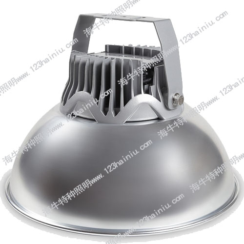 飞利浦LED高天棚灯