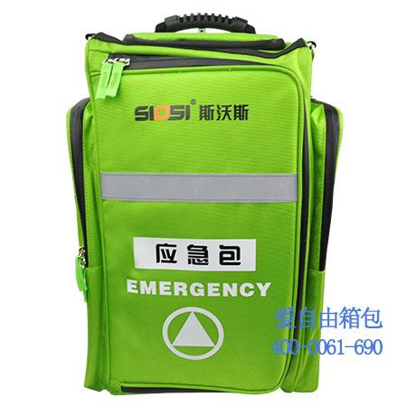 上海定做多功能工具包,尼龙小工具包厂,免费打版供样