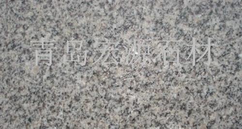 【石材 樱花红价格、樱花红价格、青岛宏源石材】-中国行业信息网