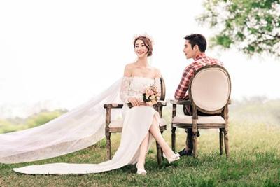 郑州婚纱摄影排名是与非,以诺揭行业内幕