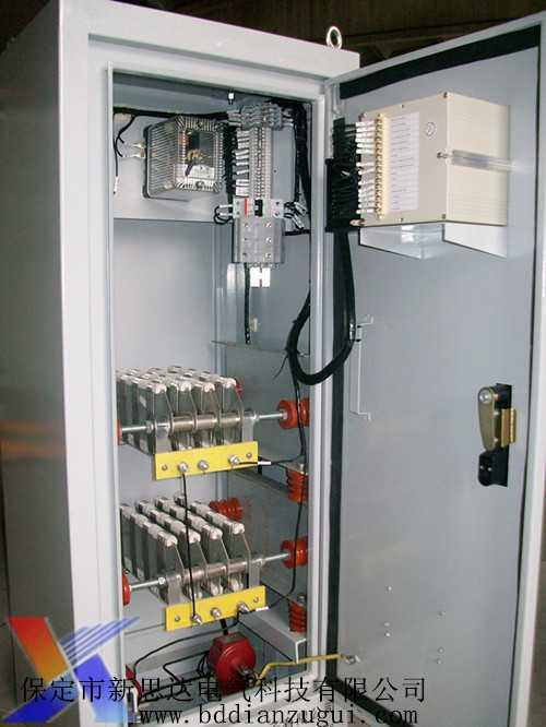 团购供应变压器风冷控制柜