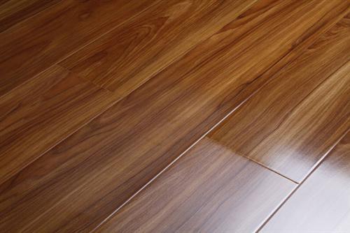 地板、森迈地板、定制复合地板