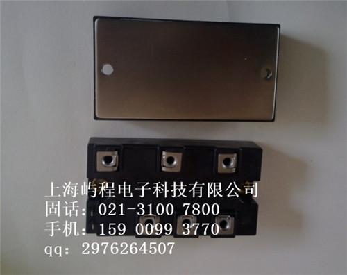 三菱模块NKH200/16A、NKH600/12、NKD600/16、NKD110/16