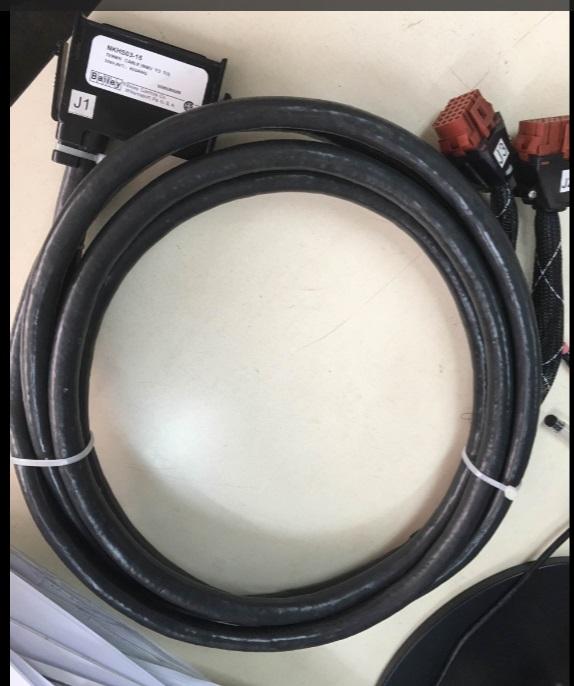 电缆 接线 线 574_686