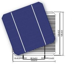 电池片回收太阳能组件回收硅料回收