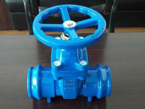 电液动球阀生产厂家|昆明阀生产厂家|厦门凯姆斯(查看)