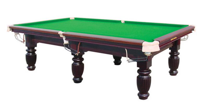 出售台球桌 台球杆 配件