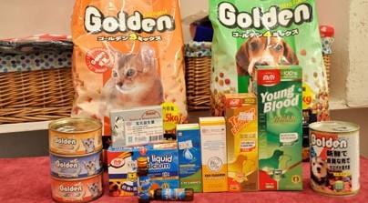 猫狗粮宠物食品进口清关转运到国内的方式