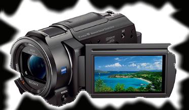 防爆供应安全可靠柯安盾防爆数码摄像机EX