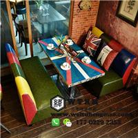 天津塑料餐桌餐椅 实木餐桌椅 不锈钢餐桌椅