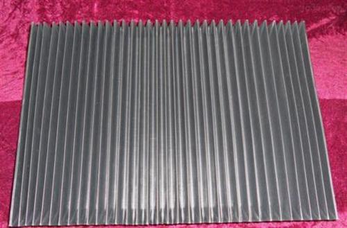奥兰机床附件|压缩机床防尘防护罩|通化机床防尘防护罩