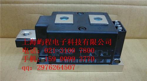 三菱NF系列IGBT模块CM300YE2P-12F、CM400DY(DU)-12H(E)