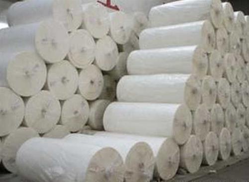 大型纸业,济南卫生纸,木浆卫生纸厂家直销